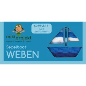 mikiprojekt-kit-tissage-enfant-bateau