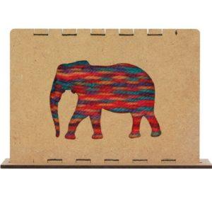 mikiprojekt-kit-tissage-enfant-elephant-waldorf