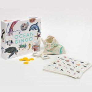 ocean-bingo-jeux-de-societe-educatif-laurence-king