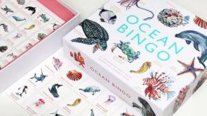 ocean-bingo-jeux-de-societe-nature-laurence-king