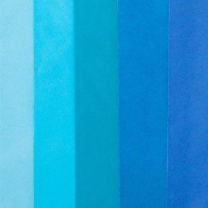 papier-de-soie-bleu-rico-design