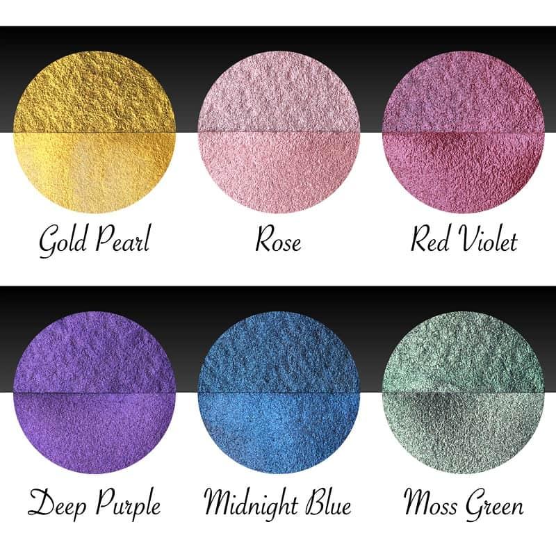 pearlcolor-nuancier-rainbow