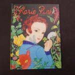 rosie-pink