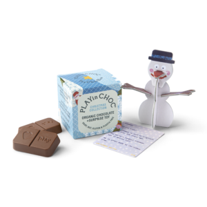chocolat-enfant-bio-cadeau-surprise-play-in-choc-noel