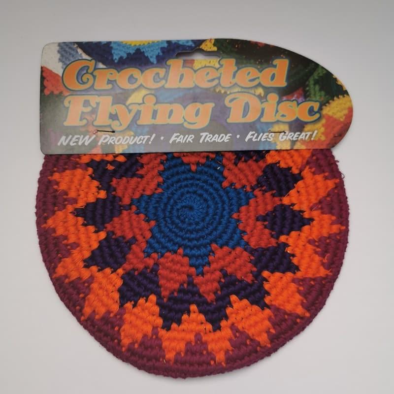 frisbee-enfant-coton-crochet-jouer-dehors-plage-1