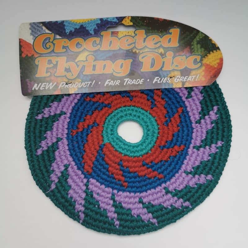 frisbee-enfant-coton-crochet-jouer-dehors-plage-3