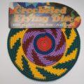 frisbee-enfant-coton-crochet-jouer-dehors-plage-4