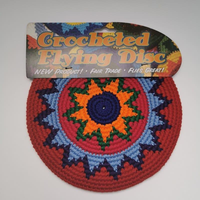 frisbee-enfant-coton-crochet-jouer-dehors-plage-6
