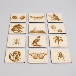 jeu-de-memoire-memory-bois-kidsgarret-naturaliste