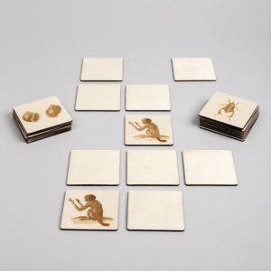 jeu-de-memoire-memory-frottage-bois-kidsgarret-naturaliste