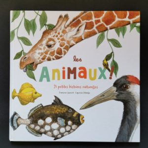 21-petites-histoires-naturelles-les-animaux