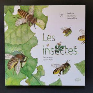 21-petites-histoires-naturelles-les-insectes