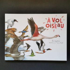 a-vol-d-oiseau-ohe-la-science-litterature-jeunesse