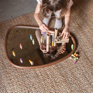baby-sticks-grapat-jouet-bois