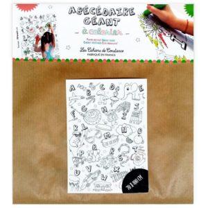 coloriage-geant-alphabet-cahiers-de-constance