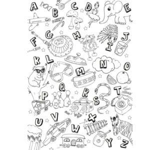 coloriage-geant-alphabet-montessori-cahiers-de-constance