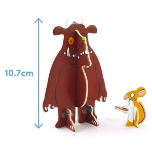 jouet-a-assembler-pop-up-gruffalo-playpress