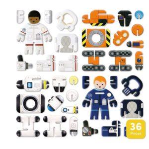 jouet-a-assembler-voyage-espace-playpress