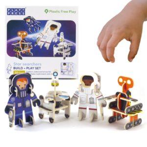 jouet-astronaute-playpress