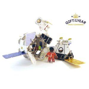 jouet-ecologique-espace-a-assembler-playpress-carton