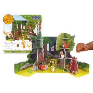 jouet-pop-up-gruffalo-playpress