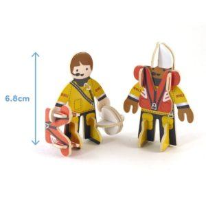 kit-jouet-sauveteur-en-mer-playpress