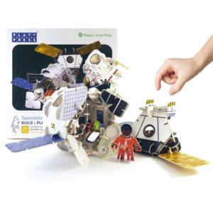 kit-station-spatiale-playpress-jouet-ecologique