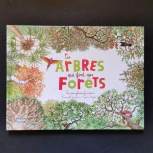 les-arbres-qui-font-des-forets-ohe-la-science-litterature-jeunesse