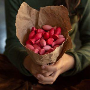 mandala-petales-fleur-grapat-loose-part