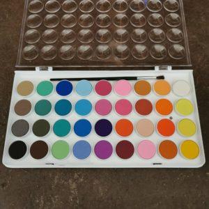 palette-aquarelle-36-couleurs-rico-design