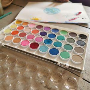 palette-aquarelle-36-couleurs-rico-design-enfant