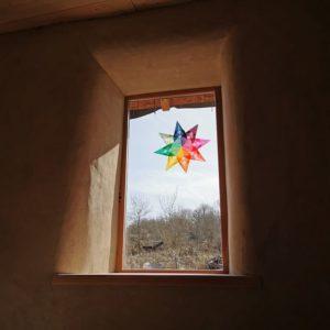 papier-vitrail-etoile-steiner