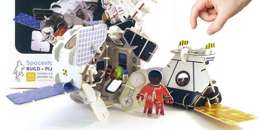 playpress-jouet-a-construire