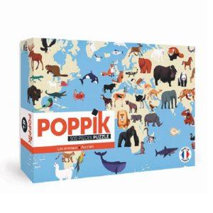 puzzle-edudcatif-500-pieces-animaux-cloudberries-poppik-enfant