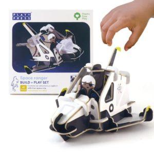 vaisseau-spatial-space-ranger-playpress