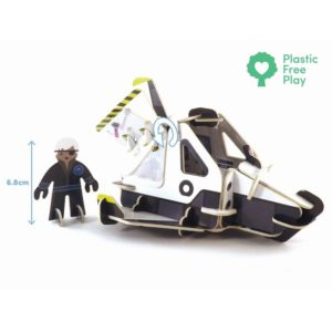 vaisseau-spatial-space-ranger-playpress-a-assembler