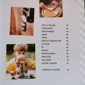 apprends-a-sculpter-sur-bois-artisanat-enfant