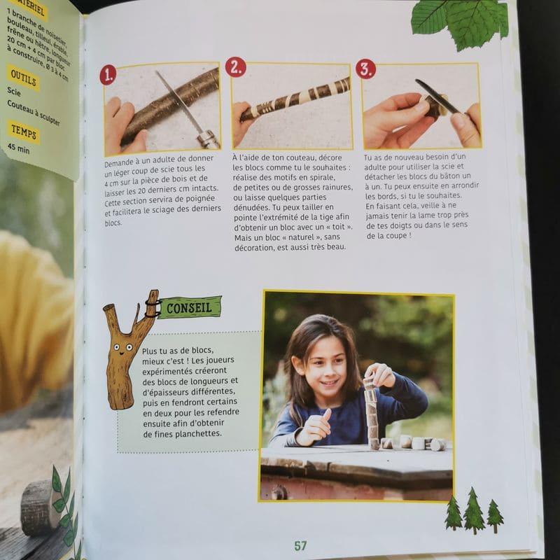 apprends-a-sculpter-sur-bois-livre-enfant-forest-school