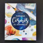 fabuleux-cosmos-aquarelle
