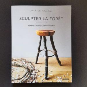 livre-sculpture-bois-sculpter-la-foret