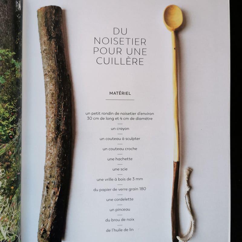sculpter-la-foret-bois-livre-artisanat