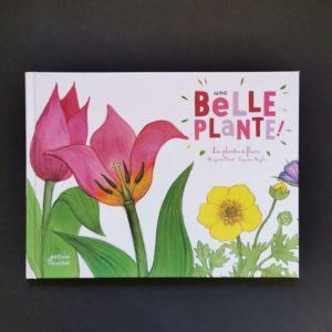 une-belle-plante-ohe-la-science-litterature-jeunesse
