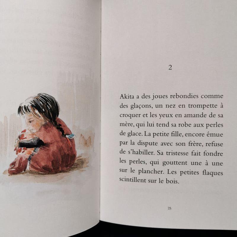 akita-et-les-grizzlys-enfant