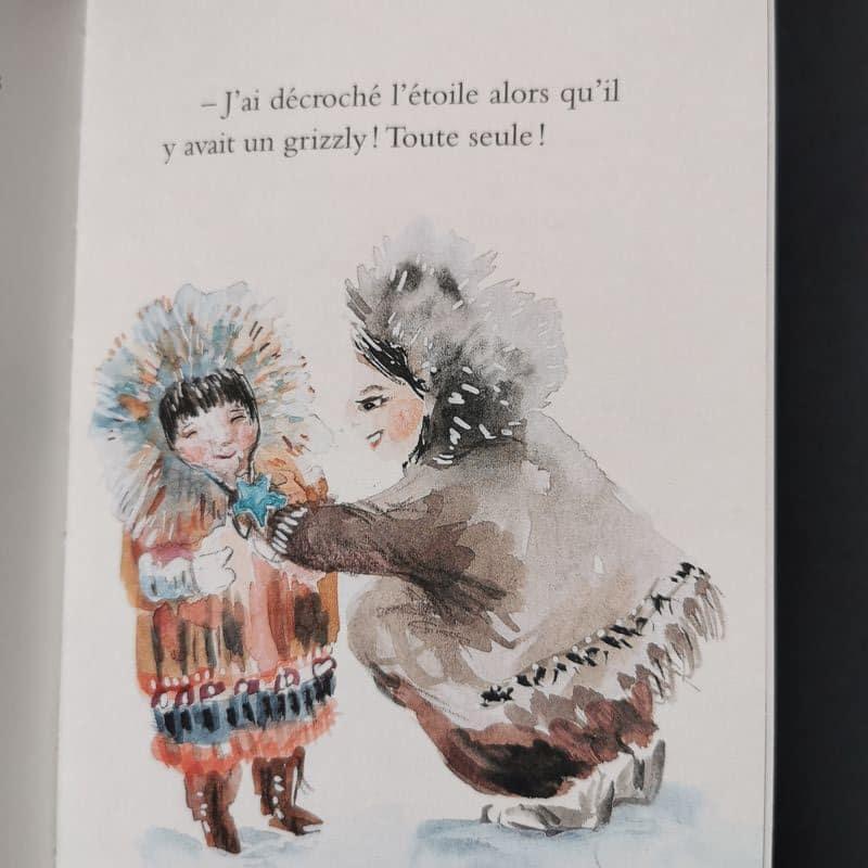 akita-et-les-grizzlys-livre-enfant