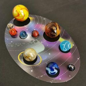 billes-systeme-solaire-planete