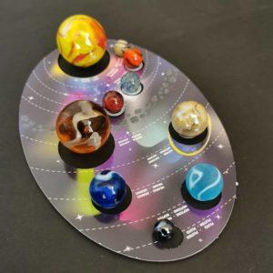 billes-systeme-solaire-planete-enfant-jouet-educatif