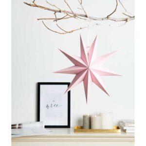 etoile-en-papier-suspension-decoration-rico-design