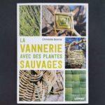 la-vannerie-avec-des-plantes-sauvages