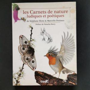 les-carnets-de-nature-ludiques-et-poétiques