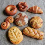 pains-du-monde-dinette-cuisine-de-boue